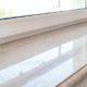 Naturstein Fensterbänke innen